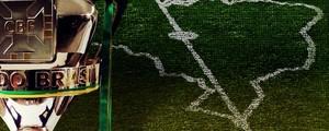 Veja os confrontos da 3ª fase da Copa do Brasil (Editoria de Arte/GloboEsporte.com)