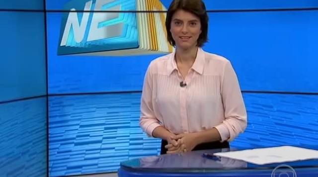 Confira atividades de candidatos ao governo de Pernambuco