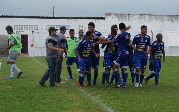 Futebol Internacional Noticias - SAPO Desporto