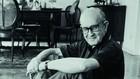 Mineiro de Itabira - um dos principais poetas do modernismo (Divulgação: Companhia das Letras)