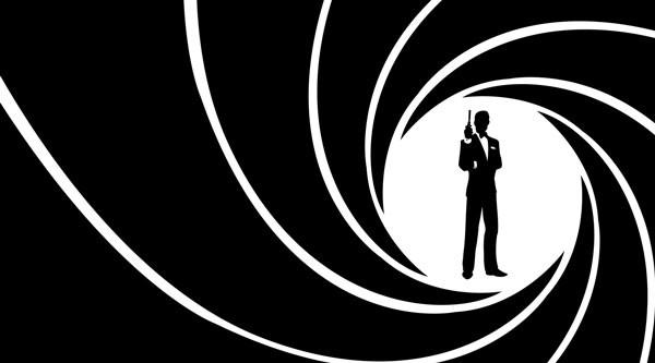 007 (Foto:  )