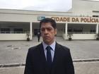 Caso Taís Araújo: 'Todos estão presos', diz delegado sobre suspeitos