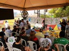 Manaus entra em estado de alerta contra dengue, aponta LIRAa