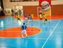 Taça EPTV de Futsal teve início em 1985; saiba a história da competição