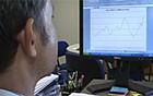 Finanças atrai economistas recém-formados (G1)