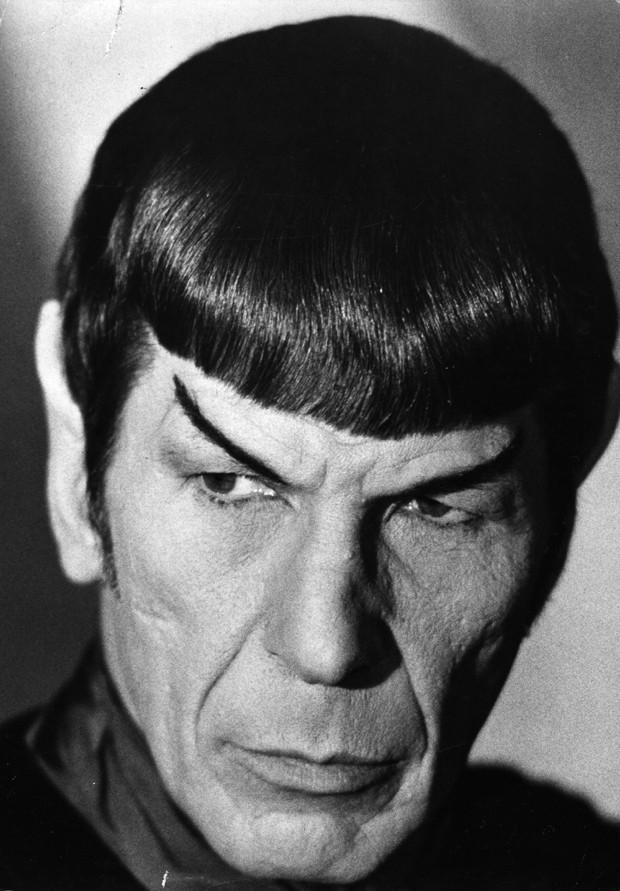 Prepare a pipoca: Netflix anuncia pacote especial de 'Star Trek'