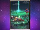 'Ultimo Carnaval' é primeiro game da Square Enix para o Brasil e AL