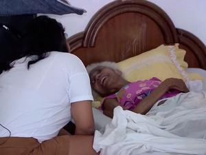 Bahia (Foto: Reprodução/TV Bahia)