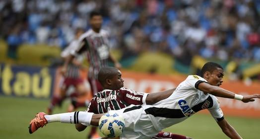 jogue por si (André Durão)