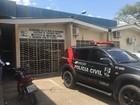 Homem mata amigo a facadas em Rorainópolis, RR, após discussão
