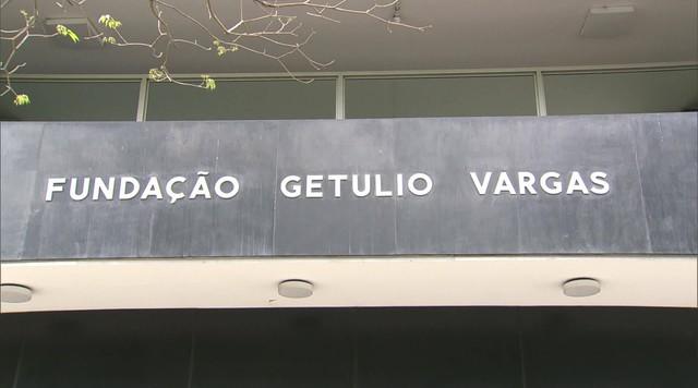 MP-RJ investiga contratos entre a FGV e o governo do Rio de Janeiro