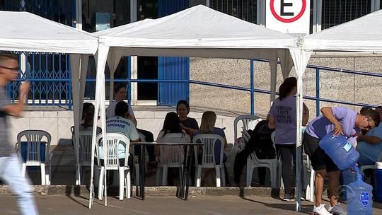 Greve deixa alunos com apenas 2h de aula por semana há dois meses em Cachoeirinha