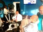 Governador de MT anuncia audiência de 5 dias para mostrar raio-X de obras