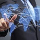 Embratel investe na simplificação da transmissão de dados (iStock)