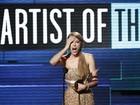 Taylor Swift anuncia disco para outubro e mostra novo single; ouça