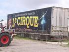 Suspeito de assalto é morto em circo instalado na Zona Oeste do Recife