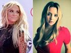 Atriz que viveu Britney Spears em filme diz que experiência foi traumática