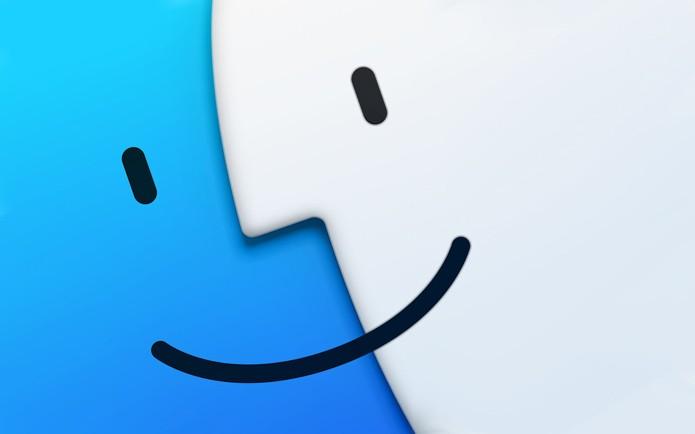 Como alterar o programa que abre seu arquivo no Mac (Foto: Reprodução/André Sugai)