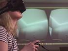 2016: o ano da Realidade Virtual