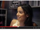 Anitta aparece sem maquiagem em vídeo de making of do seu 1º DVD