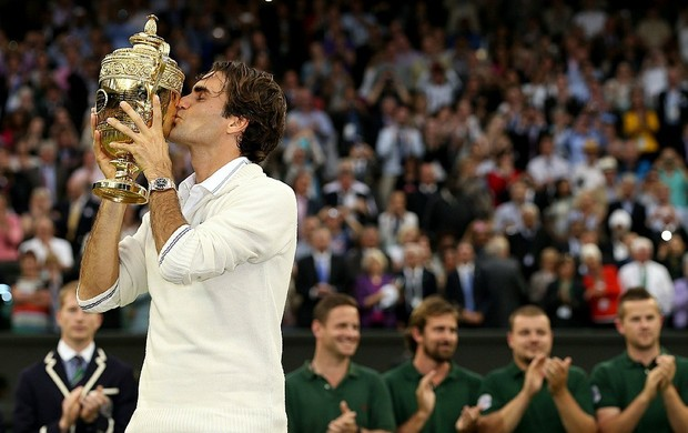 pode aplaudir (Getty Images)