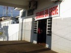Médicos paralisam atendimentos por 3h30 em Santo Anastácio