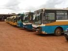 Justiça determina que transporte escolar seja regularizado em Rolim