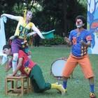 Teatro de Rua começa em 28 de janeiro (Camilo Mota/ Ascom Araruama)