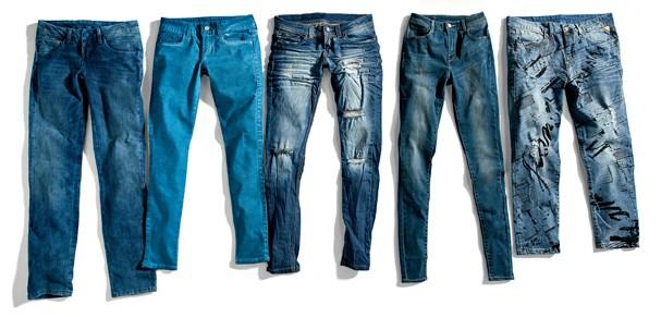 jeans-1 (Foto: Divulgação)