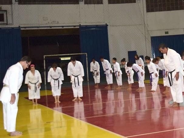 Ideia de homenagear José Humberto de Souza foi de seu filho Rodrigo (Foto: Divulgação)