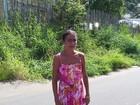 Em Cruzeiro do Sul, mulher é assaltada e suspeitos levam R$ 7 mil