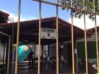 Justiça do AP libera 13 adolescentes para temporada de fim de ano em casa