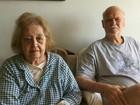 Problemas com operadoras fazem idosos ficarem sem plano de saúde