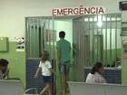 Projeto prevê prazo para espera de consultas e cirurgias pelo SUS