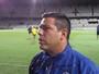 Ciente da inferioridade, adversário  do Cruzeiro não deixa de sonhar