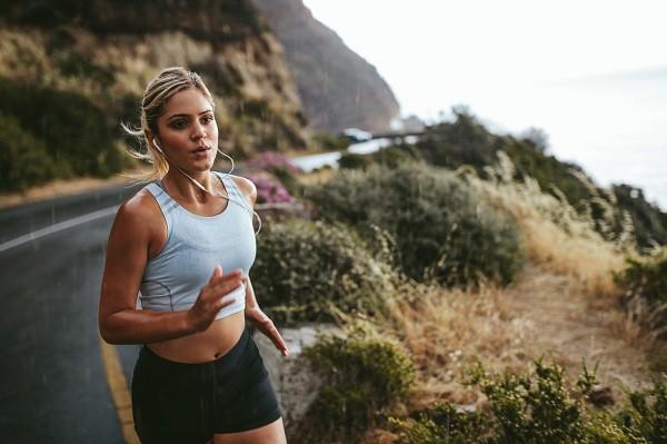 Correr faz bem para o sexo (Foto: Think Stock)