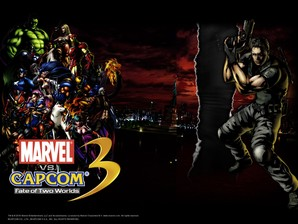 capcom3