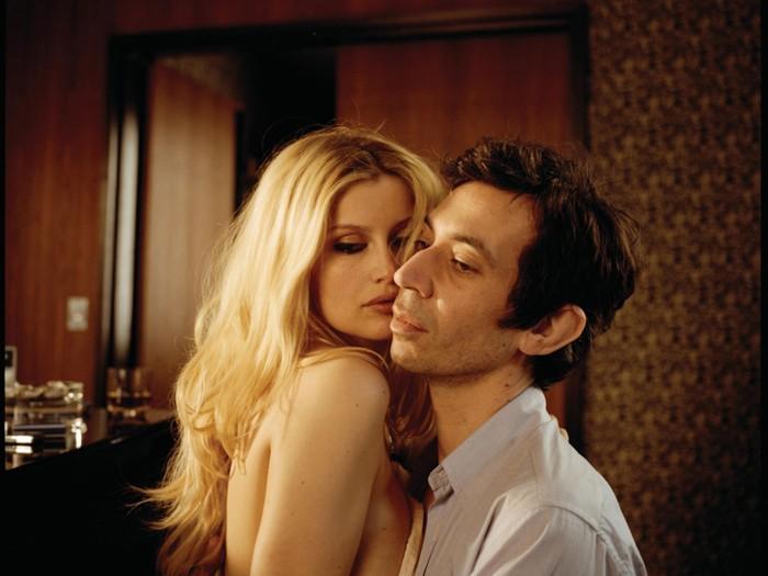 Gainsbourg (Foto: Divulgao)