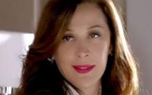 Tudo o que Lívia Marini aprontou de pior (Salve Jorge/TV Globo)