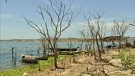 Previsão de chuva para o Ceará é a melhor desde 2012, diz Funceme