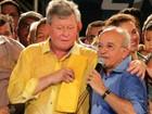 No Amazonas, PSDB anuncia apoio às pré-candidaturas de Melo e Omar