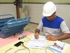 Senai abre vagas em cursos para moradores da Serra, ES