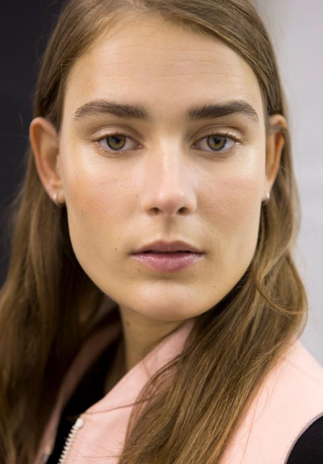 Isabel Marant (Foto: ImaxTree)