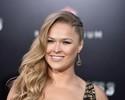 Ronda viverá detenta presa por tráfico de armas em série de TV americana