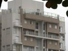 Moro continua ouvindo testemunhas de ação sobre triplex em Guarujá