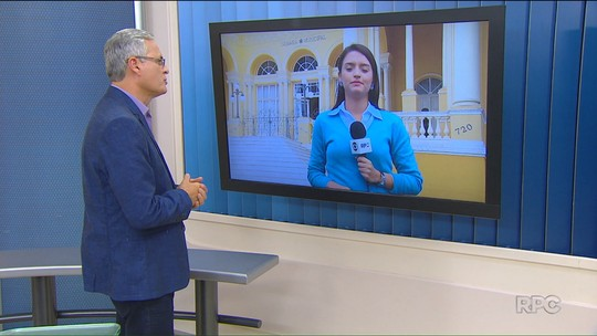 Projeto de ajuste fiscal de Curitiba causa polêmica na Câmara Municipal