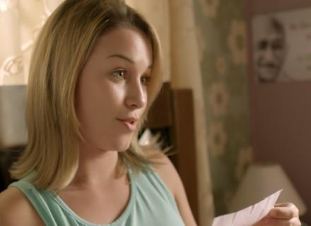 Jéssica executa plano de juntar Nanda e Filipe