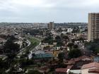 Conheça os candidatos à Prefeitura de Rio Verde e seus vices