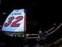 Heat vence Los Angeles Lakers em dia de homenagem para Shaquille O'Neal