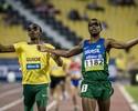 O que você não pode perder no 1º dia: Daniel Dias, Bolt Paralímpico e fut 7